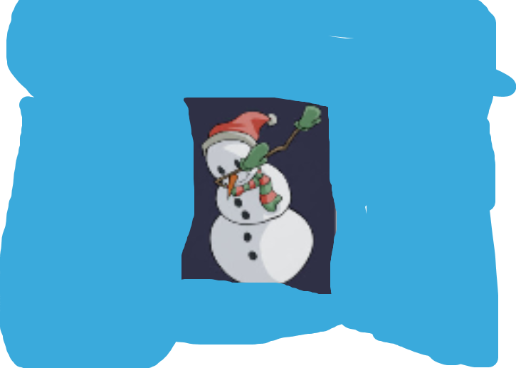 Madisons Headless Snowman As Big As >> Night Zookeeper Zoo Profile